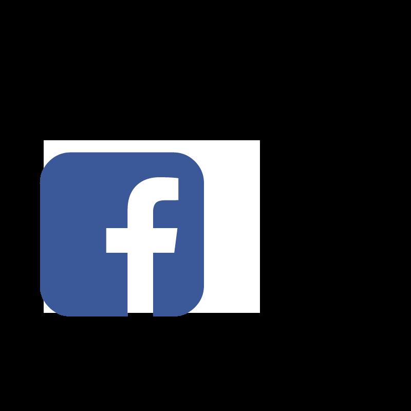 30 Facebook Posts Month 12 Months