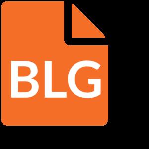 4 Blog 500 Word Posts Month