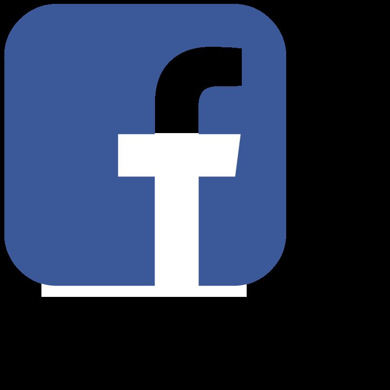 Facebook Pixelation Screaming FB Analytics