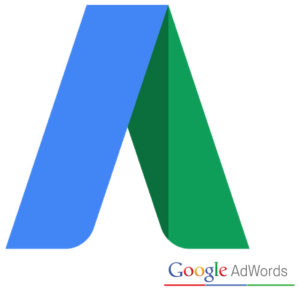 Adwords Advertising 6 Months