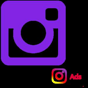 Instagram Advertising Retainer 6 Months