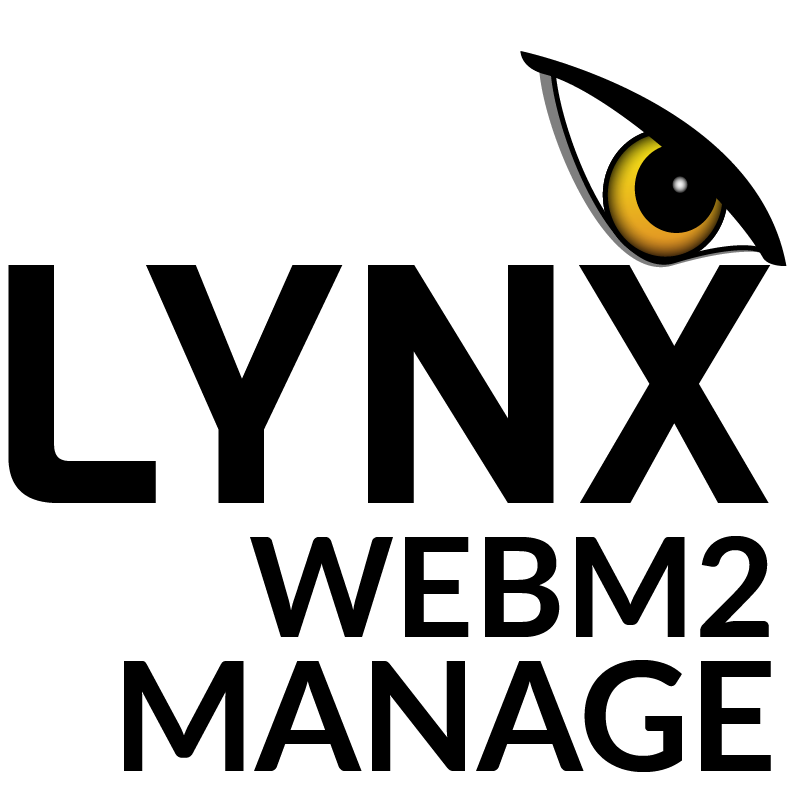 Lynx Website Management Service