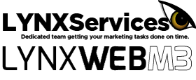 Web Packages Digital Services
